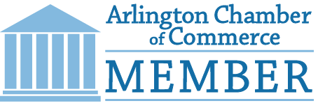 Keystone Computer LLC Arlington Chamber of Commerce listing